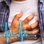 بیماریهای قلبی اولین علت مرگ در ایران و دنیا