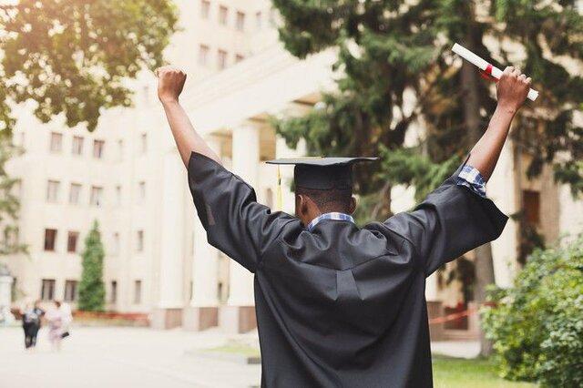 دانشگاه پویا باید فرزندان خود را بعد از دانشآموختگی رصد کند / هزینه کردن برای دانشگاهها، بهترین نوع سرمایهگذاری