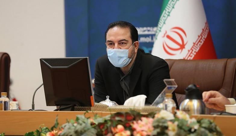 عبور ایران از پیک پنجم کرونا / ورود ۱۶میلیون دُز واکسن به کشور در هفته جاری