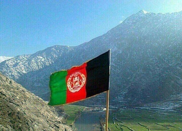 کارت قرمز ایران به حکومت فرقهای در افغانستان/ حکمرانی طالبان منهای دولت ائتلافی قابل پذیرش نیست