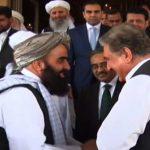 کمک پاکستان به طالبان برای تصرف پنجشیر| در افغانستان چه میگذرد؟