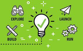 کشف کارآفرینی مهمترین وظیفه ماست