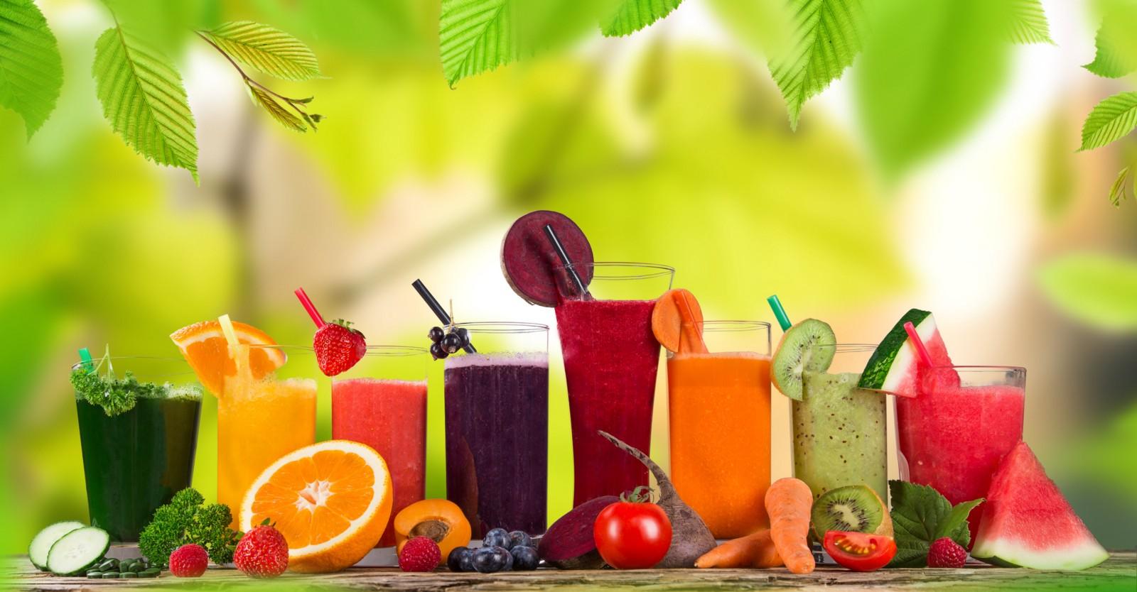 نوشیدنیهای طبیعی که از مُسکن قویتر عمل میکنند
