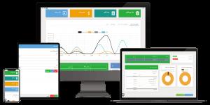 نرمافزار حسابداری تحتوب چیست ؟
