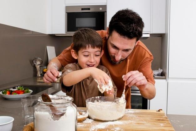۲۰ راه تفریح در خانه؛ چطور در روزهای خانهنشینی و شیوع کرونا حال خوبی داشته باشیم؟