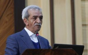 رئیس اتاق ایران هشدار داد: خطر تورم سرسام آور در اقتصاد ایران