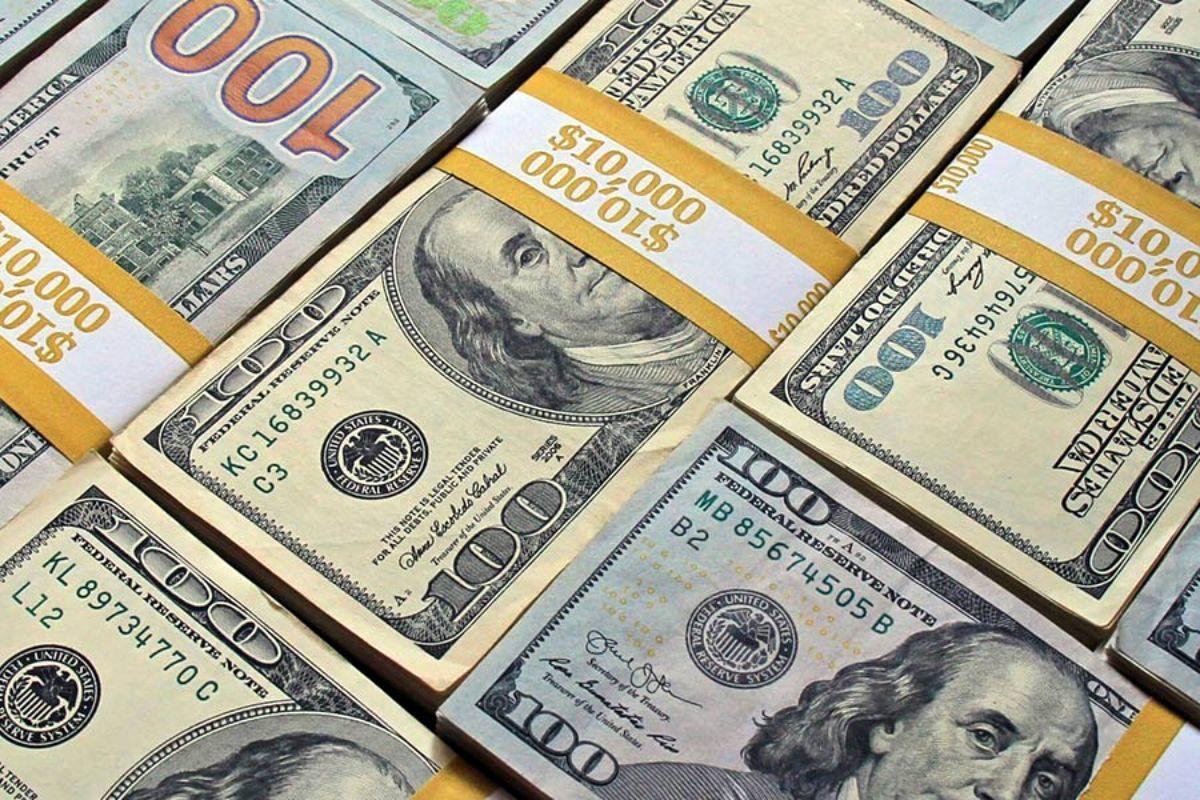 پیش بینی قیمت دلار برای فردا ۲۲مهر / بازگشت خریداران و توقف روند نزولی بازار