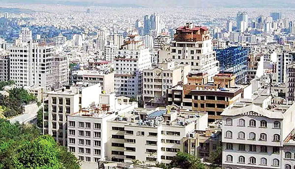 آغاز عملیات اجرای ساخت ۲میلیون واحد مسکونی از سوی وزارت راه و شهرسازی