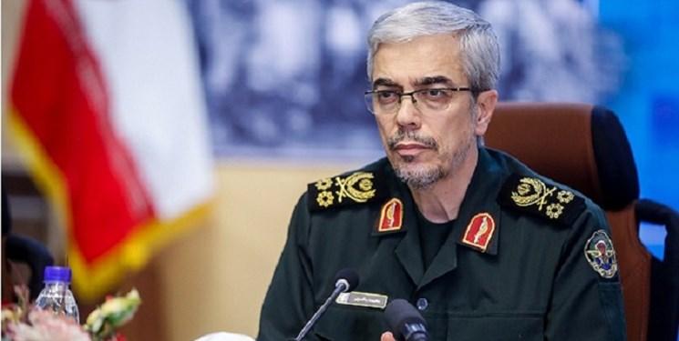 ایران از روسیه جنگنده، جت آموزشی و بالگرد خریده است