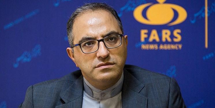 نماینده ارامنه در مجلس: آذربایجان بهزودی هزینه سنگین اقداماتش در قبال ایران را میپردازد