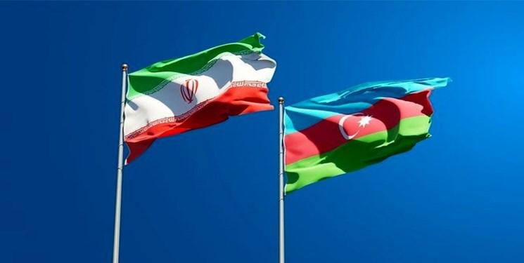 در قفقاز چه خبر است؟ چرا سطح تنش میان ایران و جمهوری آذربایجان بالا گرفته؟