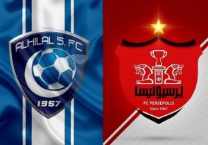 لیگ قهرمانان آسیا| الهلال – پرسپولیس؛ سد بلند الهلال برای سومین حضور در فینال/ نبرد پانزدهم در خانه ستارهها
