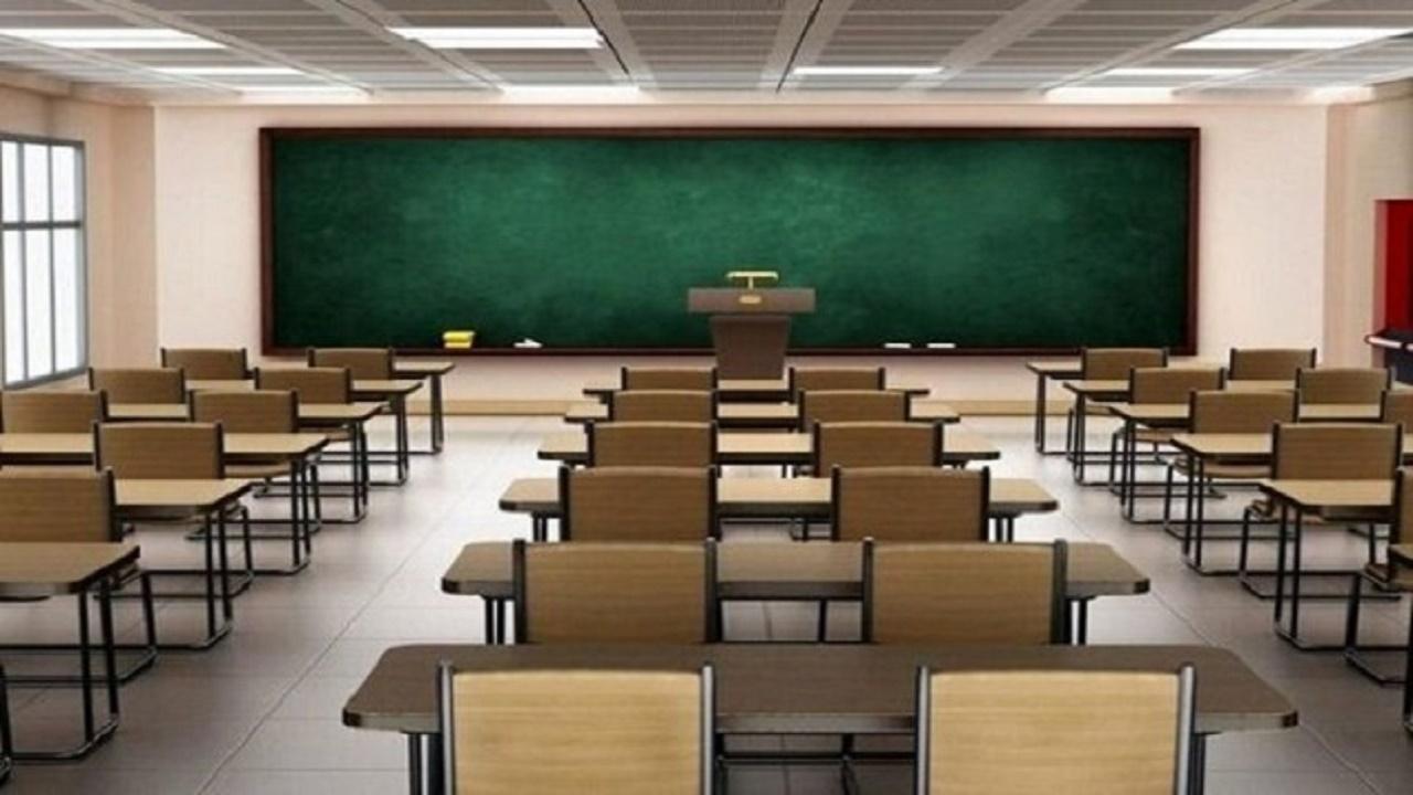 درگیری آموزش عالی با خالی شدن صندلی دانشگاهها/ معضلی که روی صندلی قربانی میگیرد