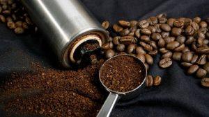 کاربردهای باورنکردنی تفاله قهوه / خواص جالب تفاله قهوه را بشناسید
