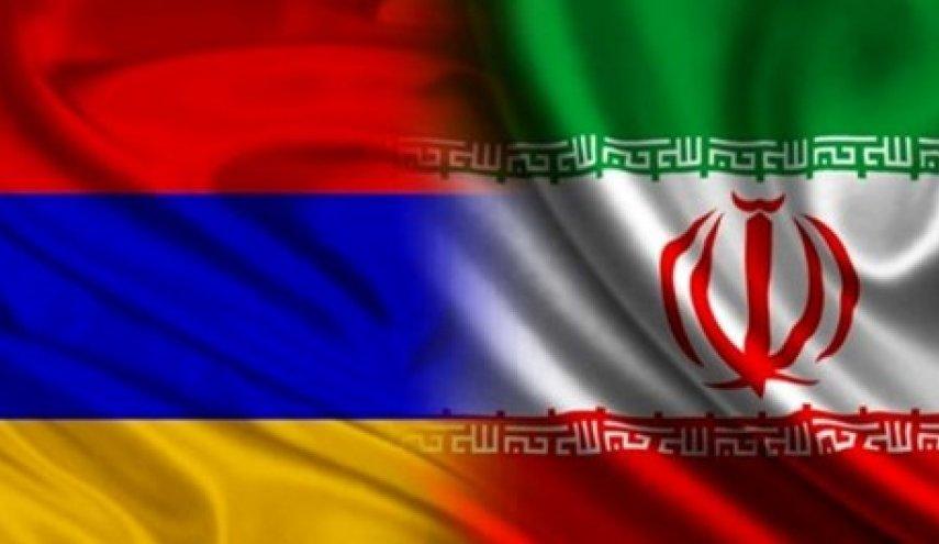 تلاش ارمنستان در ساخت بزرگراه راهبردی با ایران با مشارکت شرکتهای روس
