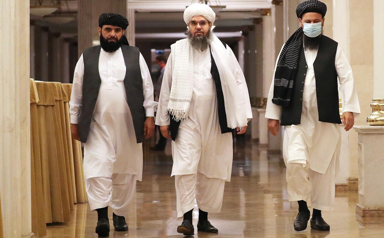 پنج گام ایران برای امنیت شیعیان افغانستان
