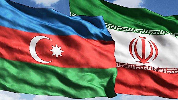 تمام ماجرای ایران و آذربایحان چیست؟