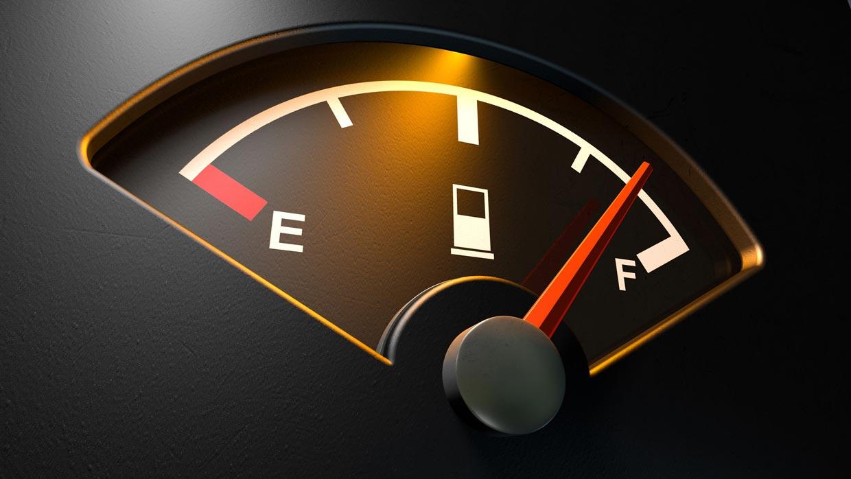 هشدار افزایش مصرف بنزین با ثبت یک رکورد جدید