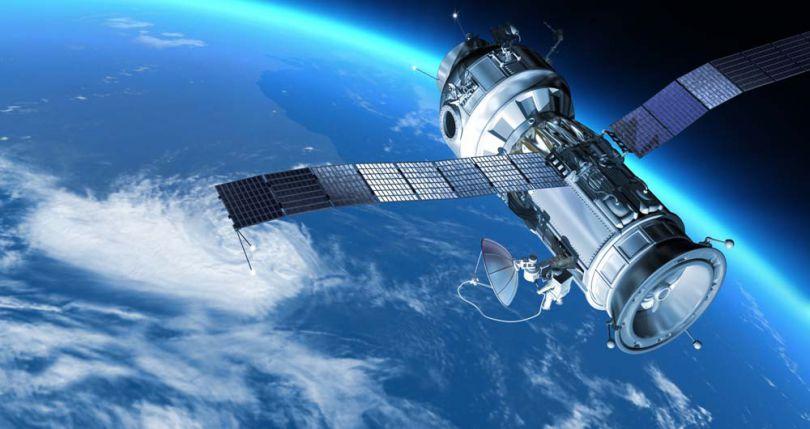 ۱۳۰ شرکت خصوصی ایرانی قادر به ساخت ماهوارهها شدند