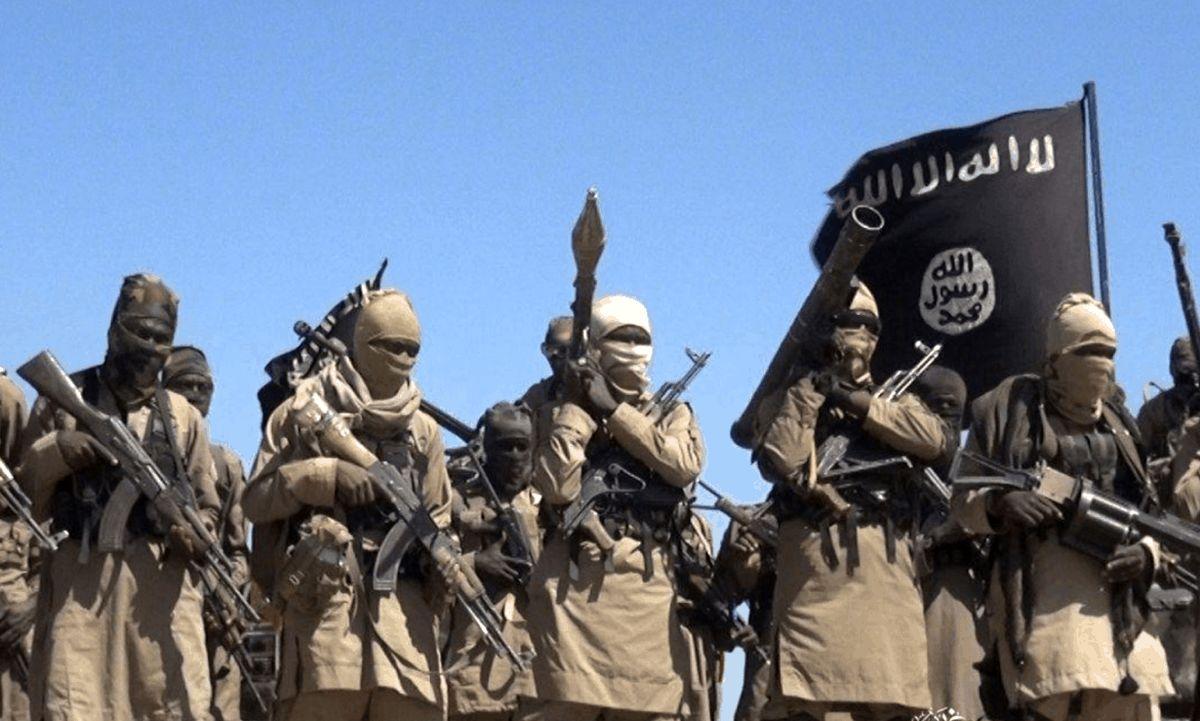 داعش خراسان چیست و کدام سرویسهای امنیتی از آن بهرهبرداری میکنند؟